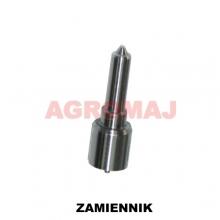 CASE Injector 4BT3.9 LT10