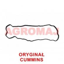 CUMMINS Valve cover gasket - top QSB 6.7