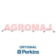 PERKINS Przewód przelewowy AT6.354.4 A6.354.4