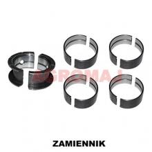 CASE Set of main bearing (STD) BD144 BD154