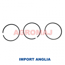 VALMET Piston ring set 320D 634D
