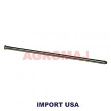 KOMATSU Pusher stick SA6D114