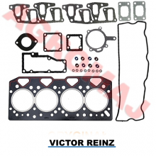 CATERPILLAR Set of head gaskets 3054 7BJ
