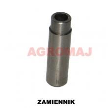 PERKINS suction valve guide  T4.40CC A4.248