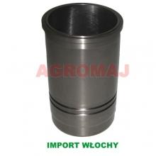 SAME Cylinder liner 1000.3W1 1000.3AT 1000.3A