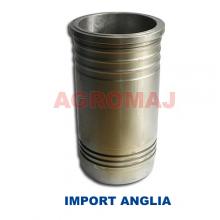 VALMET cylinder liner311DS 611D