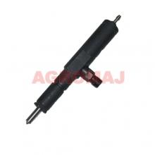DEUTZ Injector complete BF4L1011T F2L1011