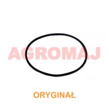 CATERPILLAR O-ring 3054 3056E