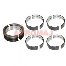 CASE The main bearing set (0.50) D239 DT239