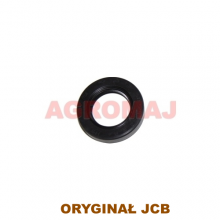 JCB Simering the crankshaft, front 402D-15 404C-15