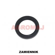 CASE Simering crankshaft, front 320D 620D