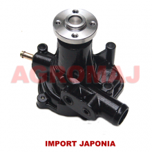 YANMAR Water pump