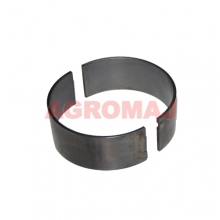 SAME Connecting rod connecting rod (0.50) 1056L 1055P 1004P
