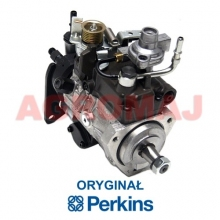 PERKINS Injection pump 1104C-44TA