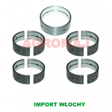 KUBOTA Set of main bearing (STD) VH1100