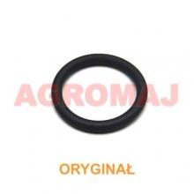 CATERPILLAR O-ring przewodu oleju 3054