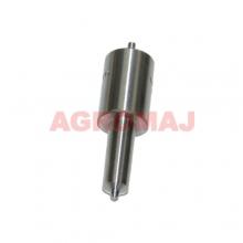 MWM Injector nozzle TD226-B6 D226-B6