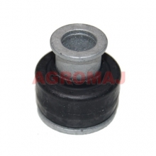 PERKINS Oil pan screw insert  BL - 1206E-E70TTA BK - 1206E-E66TA