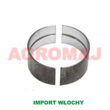 KUBOTA Conrod bearing (STD) V3300 V3300T