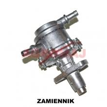 PERKINS Feed pump 402D-15 104.19