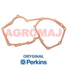 PERKINS Uszczelka obudowy rozrządu 403D-15 403C-15