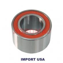 CASE Fan baseplate bearing 4BT3.9 4 ISB