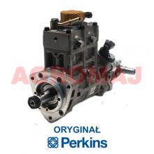 PERKINS Pompa wtryskowa 1106D-E66TA 1106C-E66TA