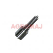 CASE Injector 4BT3.9 6BT5.9
