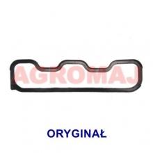KOMATSU Suction manifold seal 3D72