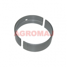 HANOMAG Main bearing bush (0.50) D963A2 D963