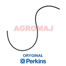 PERKINS Suction manifold gasket 103.09 103.10