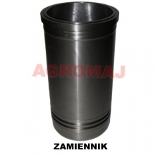 HANOMAG Tuleja cylindrowa D943 D963