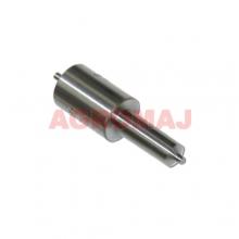 VALMET Injector tip 634DWBAE