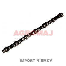 CUMMINS Camshaft 6CT8.3