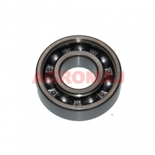 PERKINS Camshaft bearing 403F-07 403F-15T