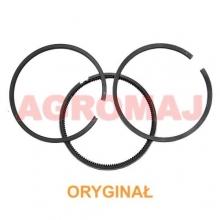 CATERPILLAR Komplet pierścieni tłokowych (STD)