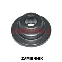 PERKINS Valve plate LF - A4.248 LH - C4.236
