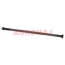 PERKINS Pusher stick 704-30T 704-26