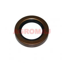 FIAT Simering crankshaft, front 8025.01 8065.24