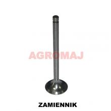PERKINS Exhaust valve 1306-8T 1306-8TA
