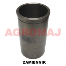 MWM Cylinder liner D226-B4 D226-3