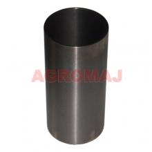 YANMAR Cylinder liner  3TNE84D 3TNV84/T