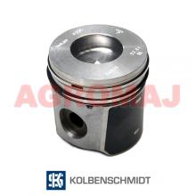 DEUTZ Tłok kompletny z pierścieniami (STD) BF4M1012 BF6M1012