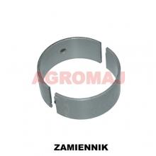 KOMATSU Crankshaft bearing (0.25) 4D95L-W-1 4D95L-1AA