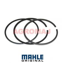 JOHN DEERE Komplet pierścieni tłokowych 4045D 6068H