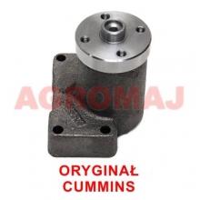 CUMMINS Fan base 6CT8.3