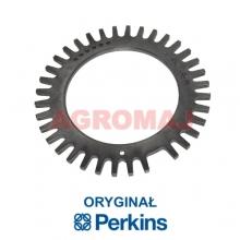 PERKINS Crown crankshaft ORIGINAL1104C-E44 1104C-E44T