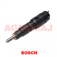 BOSCH Complete injector