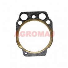 SAME Head gasket  1000.4 WT8 1000.6 W4 1000.4 W9