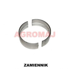 DEUTZ Main bearing (STD) BF4M1013 BF6M1013